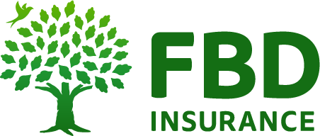 FBD_insurance